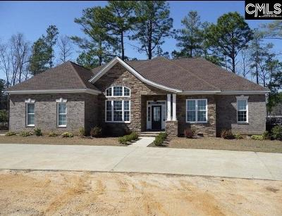 Chapin Single Family Home For Sale: 151 Brody