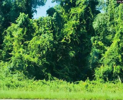 Residential Lots & Land For Sale: 2009 Hwy 378