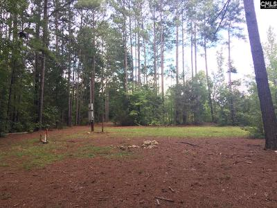 Residential Lots & Land For Sale: 132 Compass