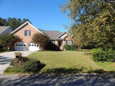 Lexington SC Rental For Rent: $1,950