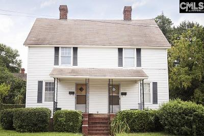 West Columbia Rental For Rent: 227 State