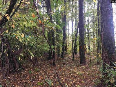 Batesburg, Leesville Residential Lots & Land For Sale: Aiken