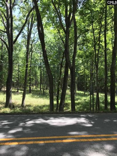Chapin Residential Lots & Land For Sale: Lot 3 Long Pine