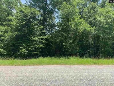 Residential Lots & Land For Sale: Delmar