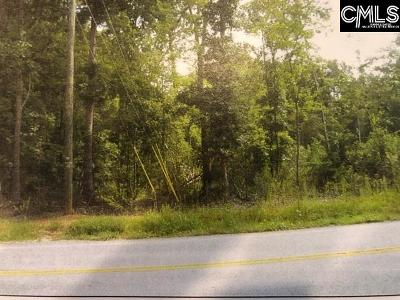 Residential Lots & Land For Sale: Mineral Springs