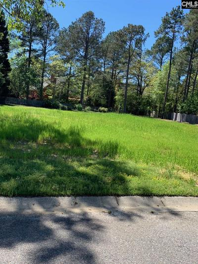 Richland County Residential Lots & Land For Sale: 3 Winding Wood