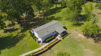 Fairfield County Single Family Home For Sale: 2983 Rockbridge