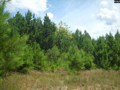 Residential Lots & Land For Sale: Midway
