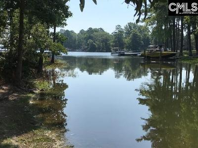 Chapin SC Residential Lots & Land For Sale: $180,000