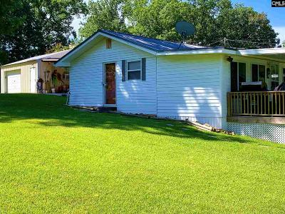 Single Family Home For Sale: 190 Point Circle