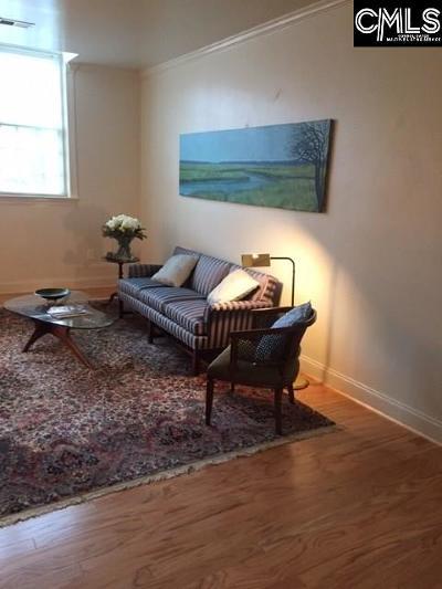 Columbia Condo For Sale: 705 Maple