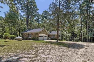 Elgin Single Family Home For Sale: 1236 Pawlick