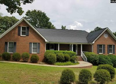 Elgin Single Family Home Contingent Sale-Closing: 333 Deer Run