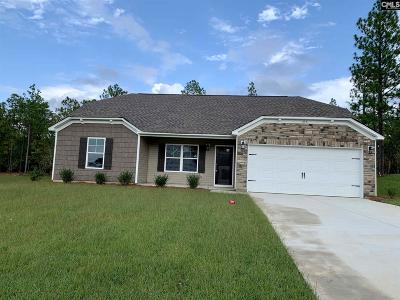 Single Family Home For Sale: 375 Lawndale
