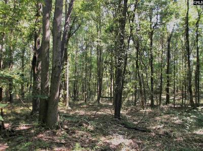 Lexington Residential Lots & Land For Sale: 102 Everwood