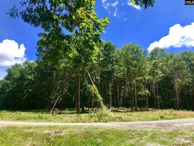 Prosperity Residential Lots & Land For Sale: Plum Nelly