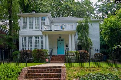 Wales Garden Single Family Home For Sale: 228 Waccamaw