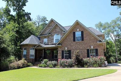 Chapin Single Family Home For Sale: 377 Bent Oak