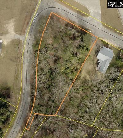 Lexington Residential Lots & Land For Sale: 111 School