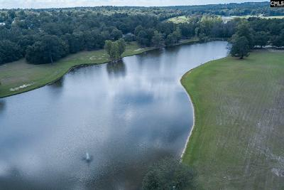 Gilbert Residential Lots & Land For Sale: Zion Hopewell