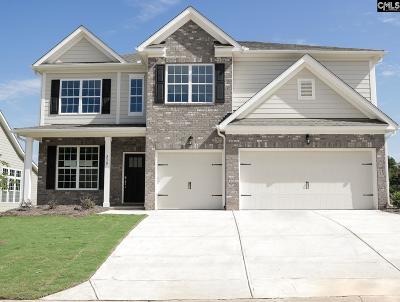 Lexington Single Family Home For Sale: 230 Coatsley