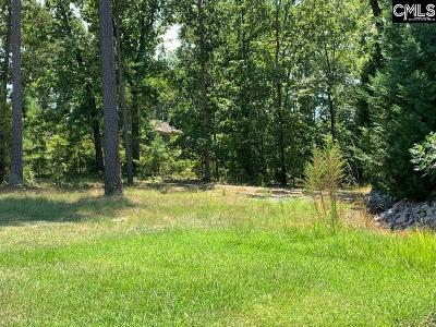 Batesburg, Leesville Residential Lots & Land For Sale: 105 Man O War
