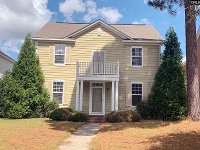 Homes for Sale in Columbia, SC
