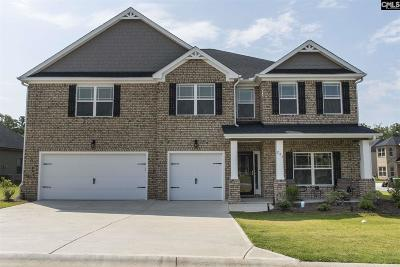 Chapin Single Family Home For Sale: 249 Lever Pass