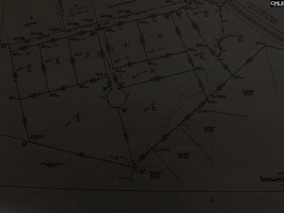 Newberry Residential Lots & Land For Sale: Lynn
