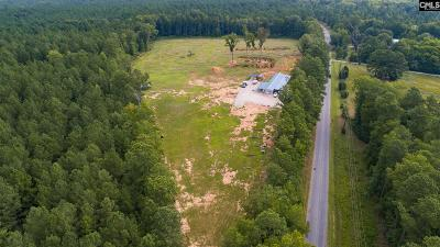Prosperity Residential Lots & Land For Sale: 3277 Counts Sausage