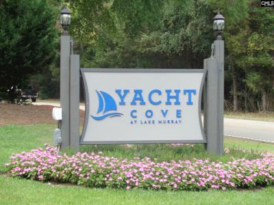 Yacht Cove Condo For Sale: 258 Shoreline
