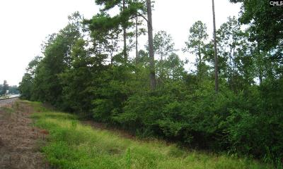 Residential Lots & Land For Sale: Main