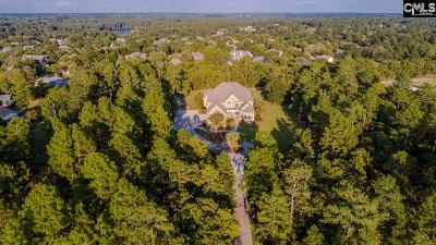 Blythewood SC Single Family Home For Sale: $799,000
