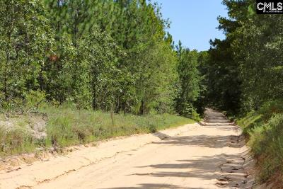 Residential Lots & Land For Sale: Cotton Branch #Lot 7