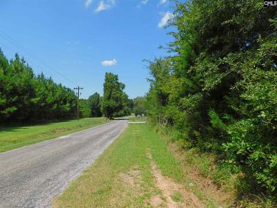 Residential Lots & Land For Sale: Larkin Rice