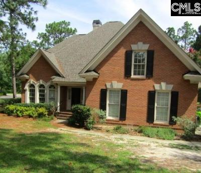 Wildewood Single Family Home For Sale: 36 Mallet Hill