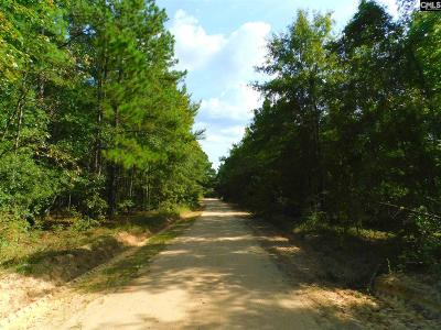Residential Lots & Land For Sale: Hallman Wagon