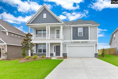 Lexington County Rental For Rent: 154 Aldergate
