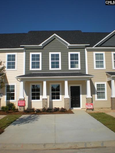 Lexington County Rental For Rent: 213 Favorite
