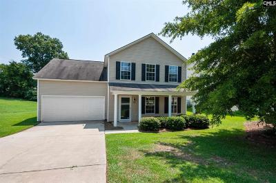 Chapin Single Family Home For Sale: 148 Wingspan