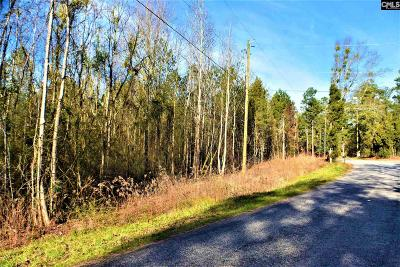 Residential Lots & Land For Sale: Four Oaks