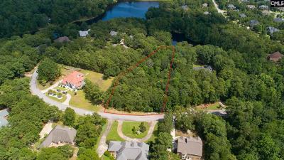 Westlake Woods Residential Lots & Land For Sale: 112 Westlake Ridge