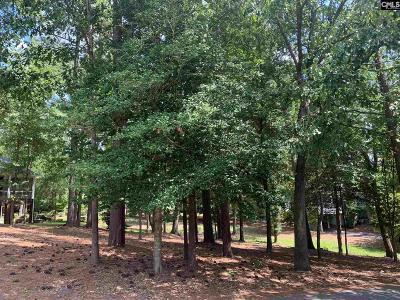 Lexington Residential Lots & Land For Sale: 101 Turnberry Lane