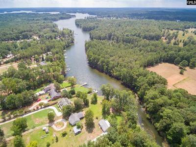 Newberry Residential Lots & Land For Sale: 230 Holland Shores