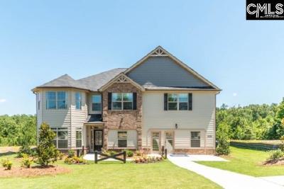 Lexington Single Family Home For Sale: 109 River Bridge