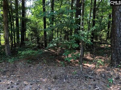 Batesburg, Leesville Residential Lots & Land For Sale: Green Wood
