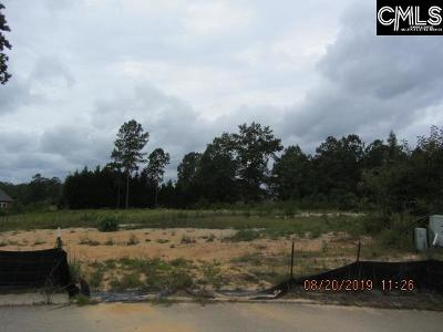 Lexington County, Richland County Residential Lots & Land For Sale: 36 Bouchet