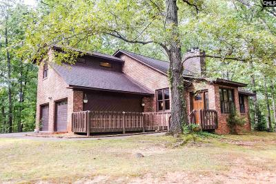 Chapin Single Family Home For Sale: 1036 Three Dog