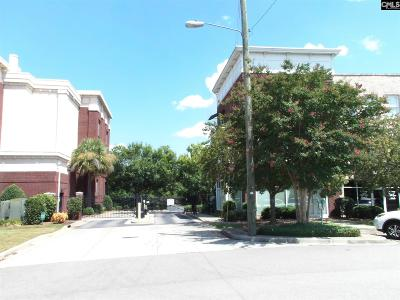 Columbia SC Condo For Sale: $164,000