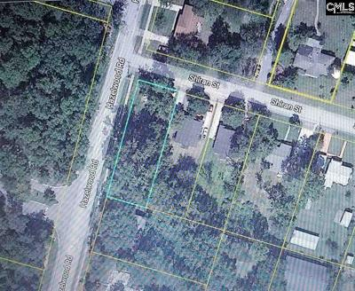 Lexington County, Richland County Residential Lots & Land For Sale: 7500 Shiran